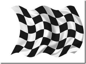 1026648_racing_flag