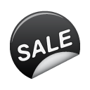1287402049_sticker_black_sale