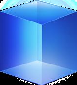 1390233615_cube-6x6