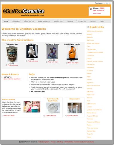 ceramic_store