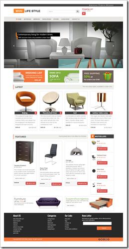 cvdemo_homepage_example