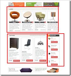 cvdemo_homepage