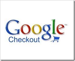 Google Checkout is closing